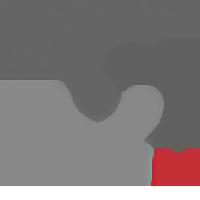 Logo cilvin Online