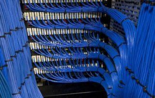 cilvin network