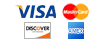 Credit card Korea payment method