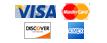 Credit card Korea payment method