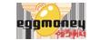 EggMoney payment method