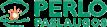 Perlo Paslaugos payment method