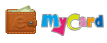 MyCard eWallet