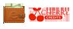 Cherry Credits payment method