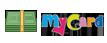 MyCard