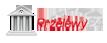 Przelewy24 payment method