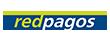 Redpagos payment method