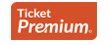 Ticket Premium payment method