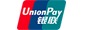UnionPay payment method