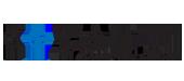 Cogent Network Cilvin Partners