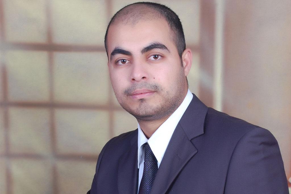 Fadi Ajrab